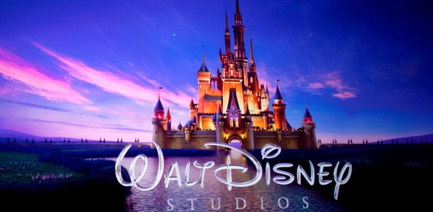 Disney to bundle Disney+, Hulu, ESPN+ at popular Netflix price | New