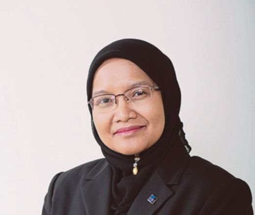 """""""Accountants of tomorrow will need to do more and are expected to deal with new products, standards and situations, """" says Nurmazilah Mahzan,"""