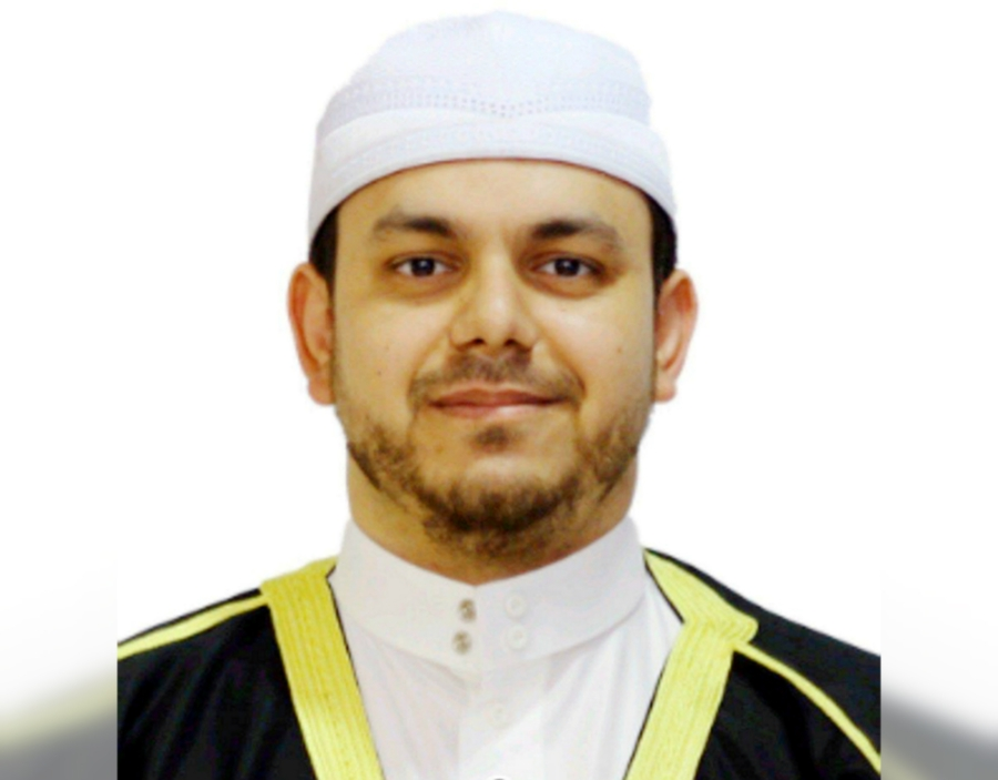 PAS has condemned the killing of Dr Fadi M. Albatsh a Palestinian imam who was also a lecturer at the University of Kuala Lumpur. Pic by NSTP  EMAIL