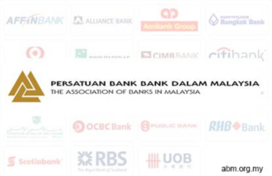 an analysis of online banking in malaysia