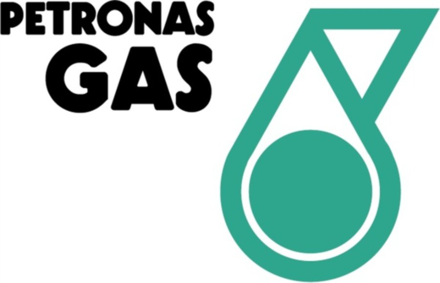 petronas gas reports slight higher profit for first half