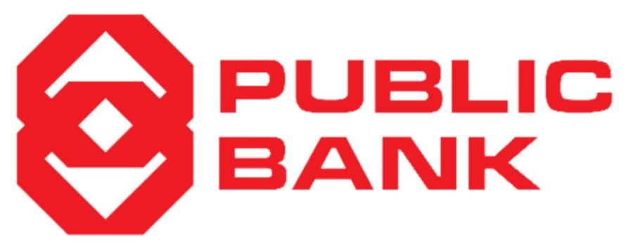 Image result for logo public bank