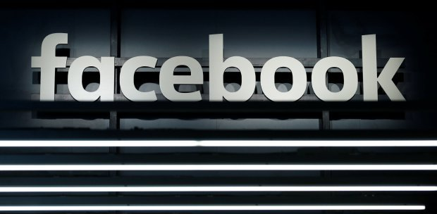 Facebook launches dating service in United States | New
