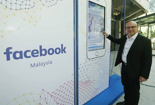 Image result for facebook malaysia