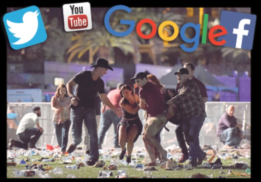 Alphabet Inc (GOOGL) Finds Evidence Of Russian Ads On YouTube, Gmail
