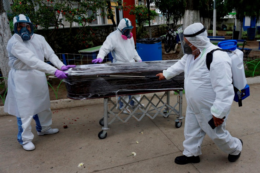 Guatemala health virus 0708 1596760138