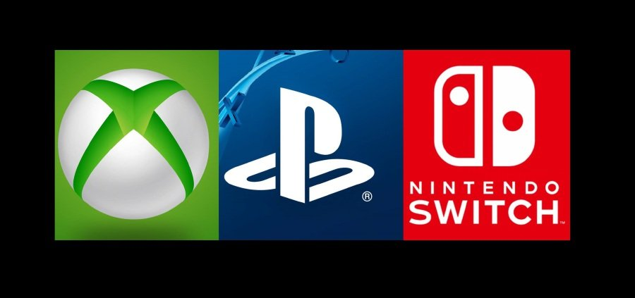 Image result for Sony, Microsoft, And Nintendo Write Letter Opposing Trump Tariffs