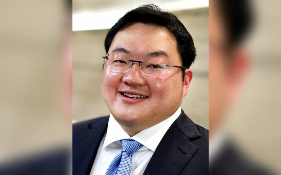 Billion Dollar Whale Jho Low Ran The Show Says Author