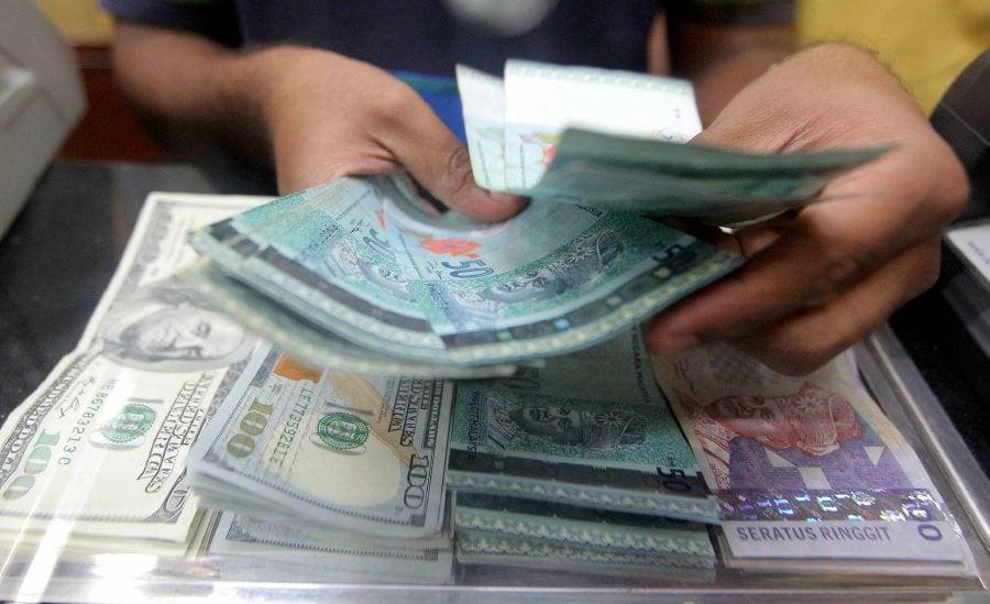 Sabah man wins RM10 6 million Magnum 4D Jackpot Gold bonanza