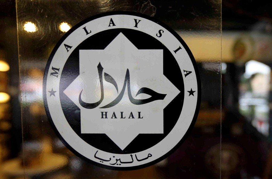 Malaysian halal firms urged to use Tokyo Olympics as launch pad