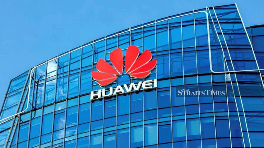 Huawei Contributes Tech Solutions For Malaysia S Covid 19 Fight