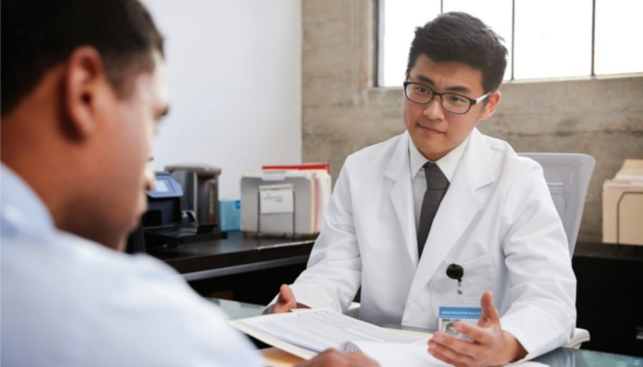 Medical inflation is often higher than other goods and services due to improvements in technology and treatments, new drugs, people living longer and requiring more medical care. - File pic