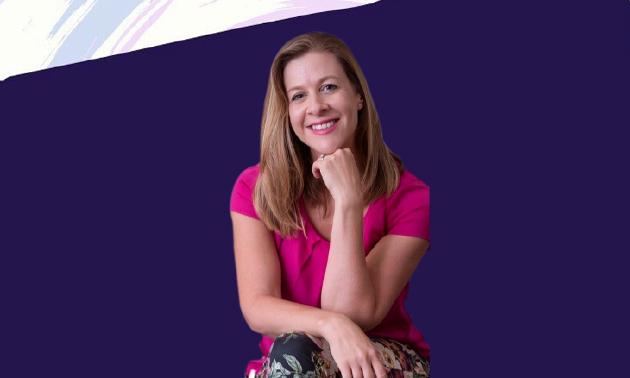 SchoolSelect Malaysia founder, Helen Prior.