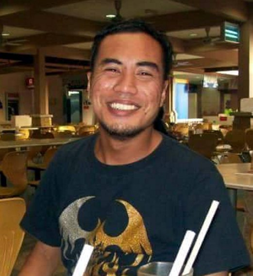 The family of Mohd Azhar Abdul Wahab (Pic), 33, the Malaysian found dead in a hotel room in Ho Chi Minh City, Vietnam, on Wednesday is unable to bring home his remains to Kulim yet due to financial constraints. BERNAMA Photo