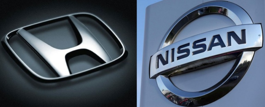 Japanese automakers delayed on Friday the restart of plants in China near the epicentre of a coronavirus outbreak, complying with authorities' directives, but raising the risk of further supply disruptions that could hit global car production. -- NSTP Archive
