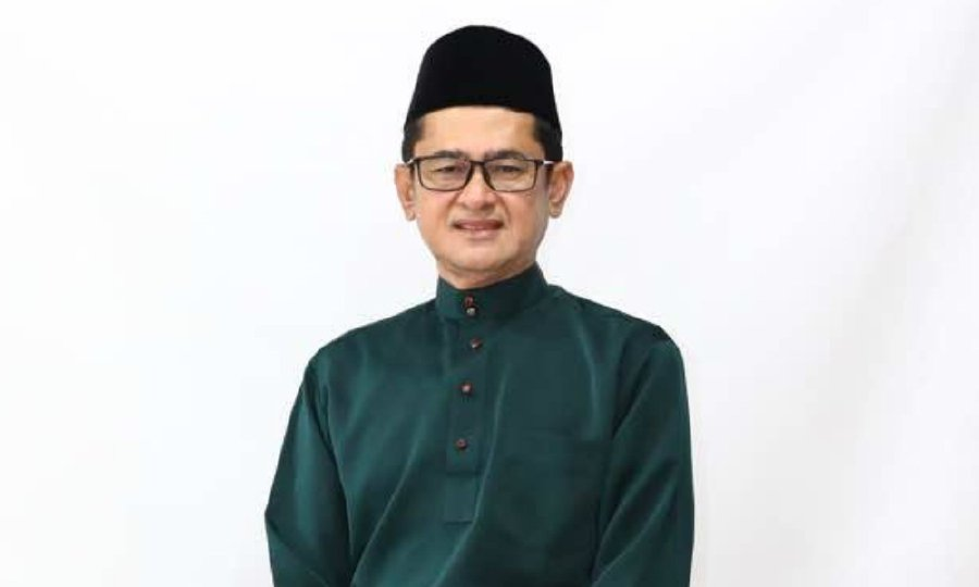 Professor Datuk Dr Husaini Omar is the new chief executive officer of the Malaysian Qualifications Agency (MQA).