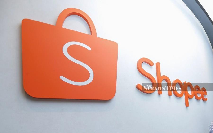 Shopee users can search for keywords of these deals to find out more details including validity period before heading to the physical store.
