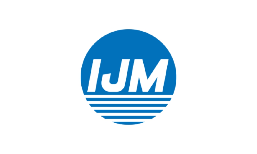 Analysts view that the current IJM's orderbook will provide sustainable earnings.