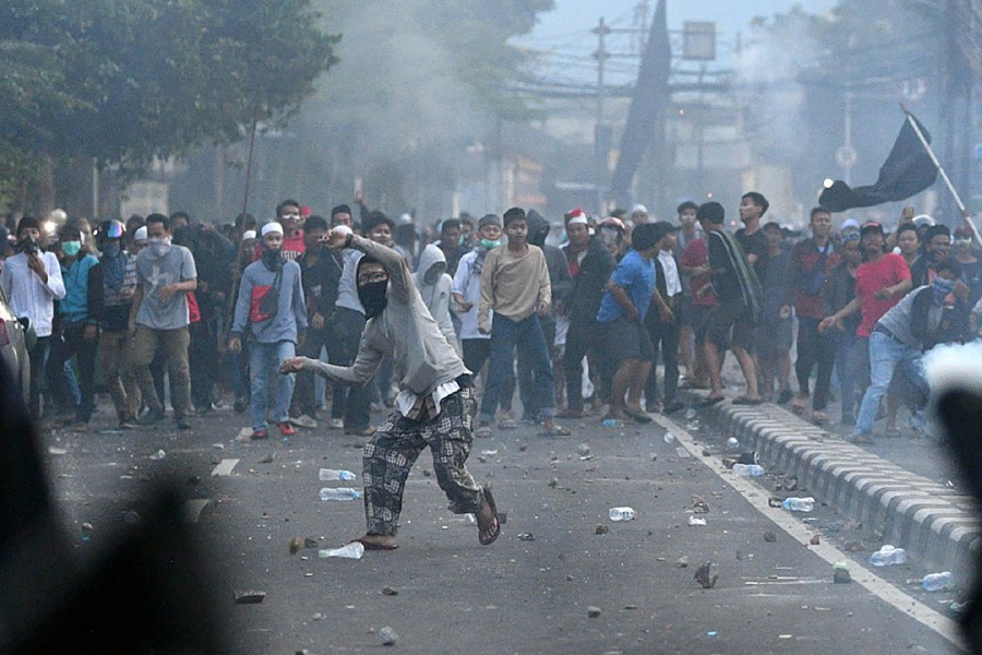 ผลการค้นหารูปภาพสำหรับ indonesia news