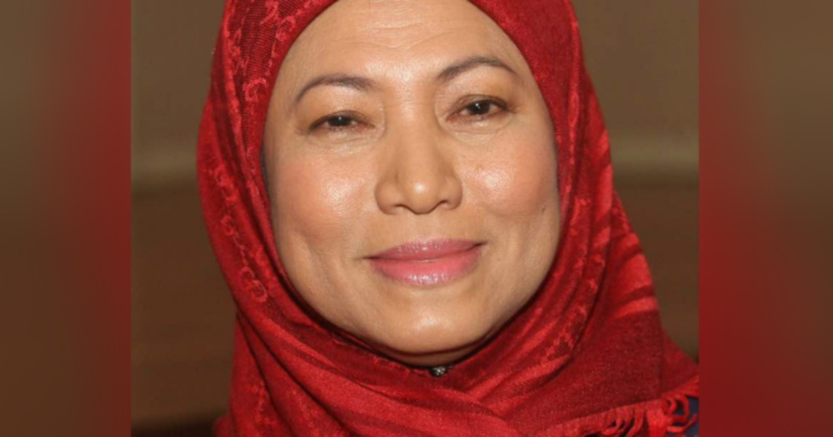 Interim chairman to be appointed for SPAD with Isa's arrest: Nancy