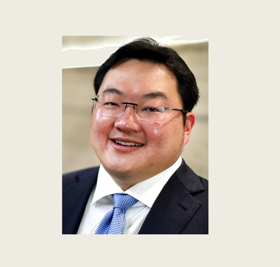 USA preparing charges against Jho Low, include wire fraud