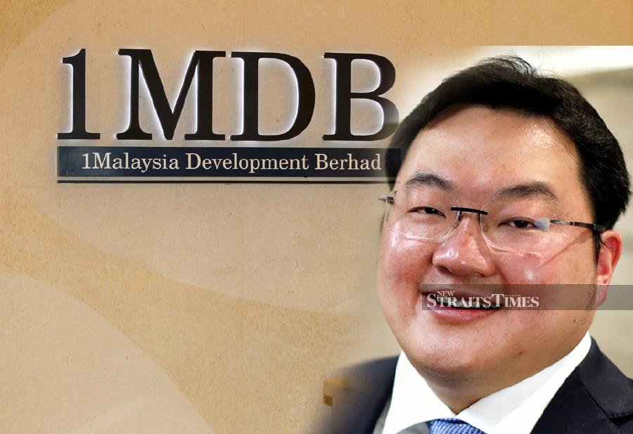Jho low 1594811212