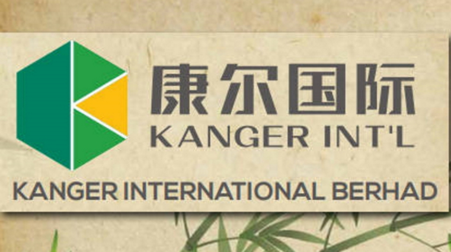 Kanger will lease two buildings in China for RM11.1 million annually.