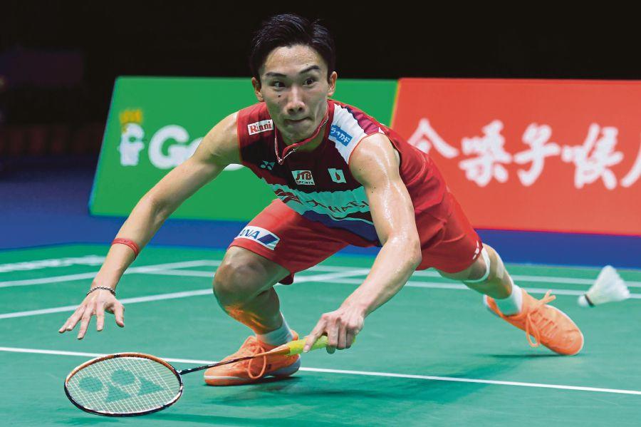 """Kết quả hình ảnh cho badminton"""""""