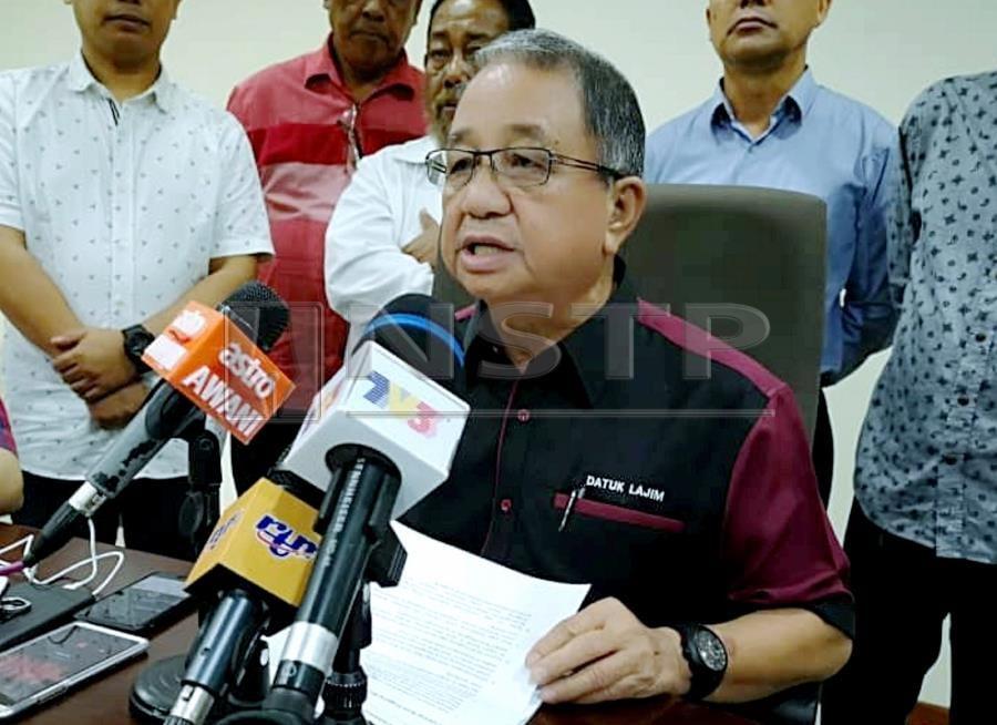 Sabah Kidney Foundation to set up dialysis centre in Kota