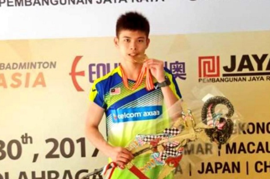 asian singles in champion Okuhara prevails in epic – singles finals: total bwf world 27 aug 'four' sure  total bwf world championships 2017  semi-finals highlights.