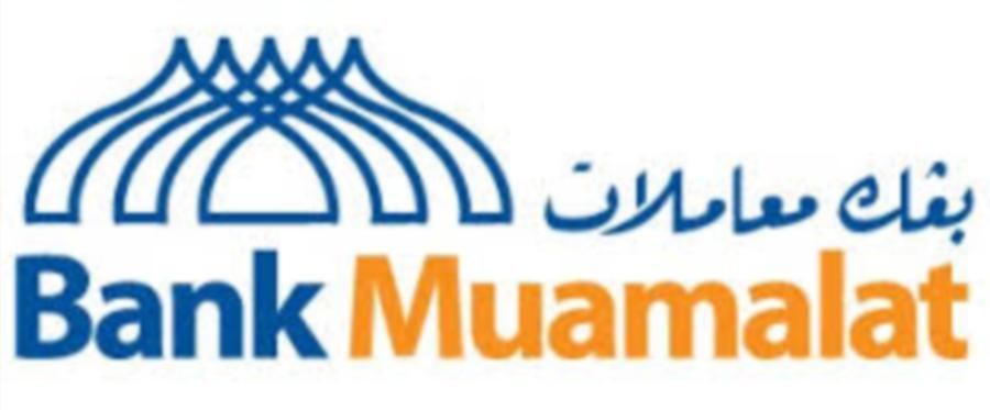 Bank Muamalat Targets Up To Rm40m Investments From New Scheme