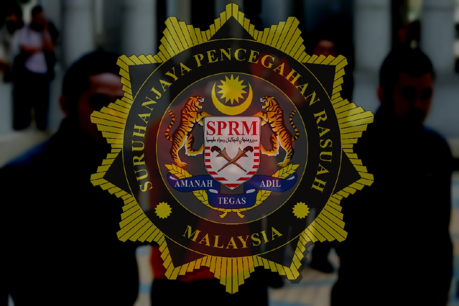 MACC launches investigation into second hotel purchase by FIC