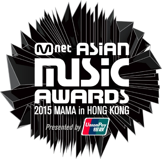 Heads up, K-Pop fans! Catch the 2015 Mnet Asian Music Awards