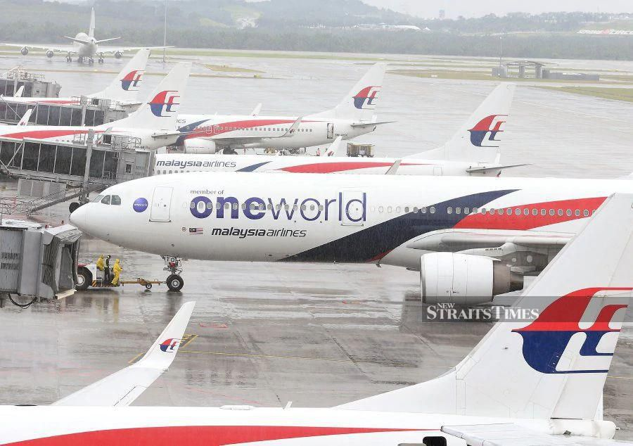 Airlines Will Soon Go Bankrupt Over Coronavirus: CAPA