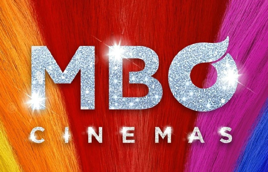Mbo Cinemas To Close Until March 30