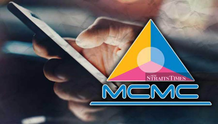MCMC announces fully digital TV broadcast myFreeview | New Straits