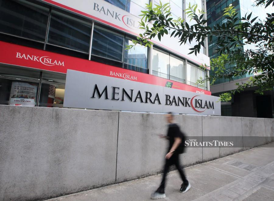 Bank Islam chief executive officer Mohd Muazzam Mohamed said the measures would substantially ease cash flow requirements, which in turn, would improve individual's disposable income and SMEs' free cash flow thus preserving jobs and ensuring continued economic activity during this period of volatility.