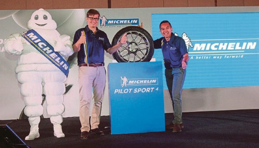 michelin marketing mix View catherine stone's profile in this time i have developed an in depth understanding of the marketing mix in various operational marketing manager michelin.