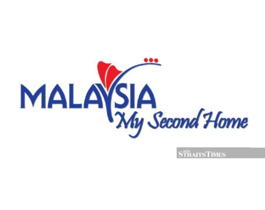 Malaysia S Economy Received Rm84b From Tourists