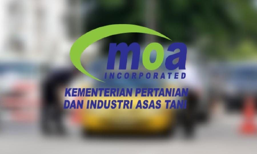 MOA FAQ on Movement Control Order.