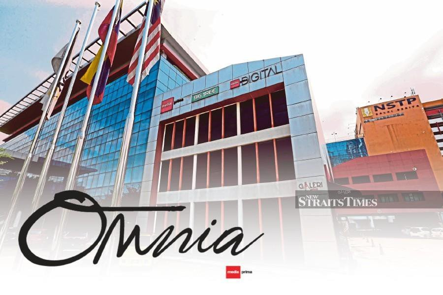 Media Prima Omnia offers ad packages to SMEs
