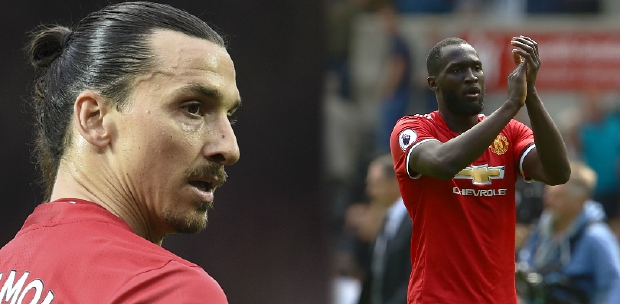 Mourinho fears worst with Ibrahimovic, Rojo injuries | New