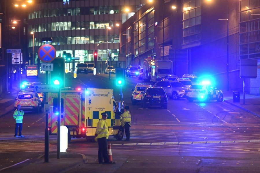 https://assets.nst.com.my/images/articles/Manchester_bombing_1495531410.jpg