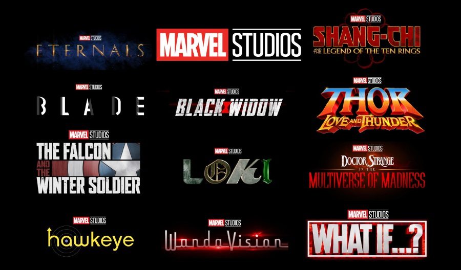 [Marvel Phase 4] Lo que se viene en el MCU Marvel_Cinematic_Universe_Phase_4_NST_1563681167