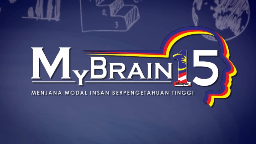 The government has been urged to adopt a fair and pragmatic approach over the suspension of the MyBrain15 scholarship programme, and review its successes and achievements before making a decision. (File photo taken online)