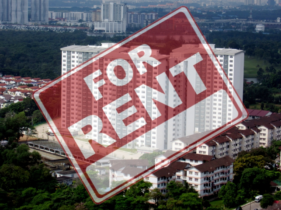 Renting a home? How well do you know your rights as a tenant