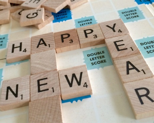 (File pix) How to make New Year resolutions work? Identify the values that drives you and know what you are passionate about as alues reflect what is important to us - who we are, what we hold dear, what upsets us and what underlies our decisions.
