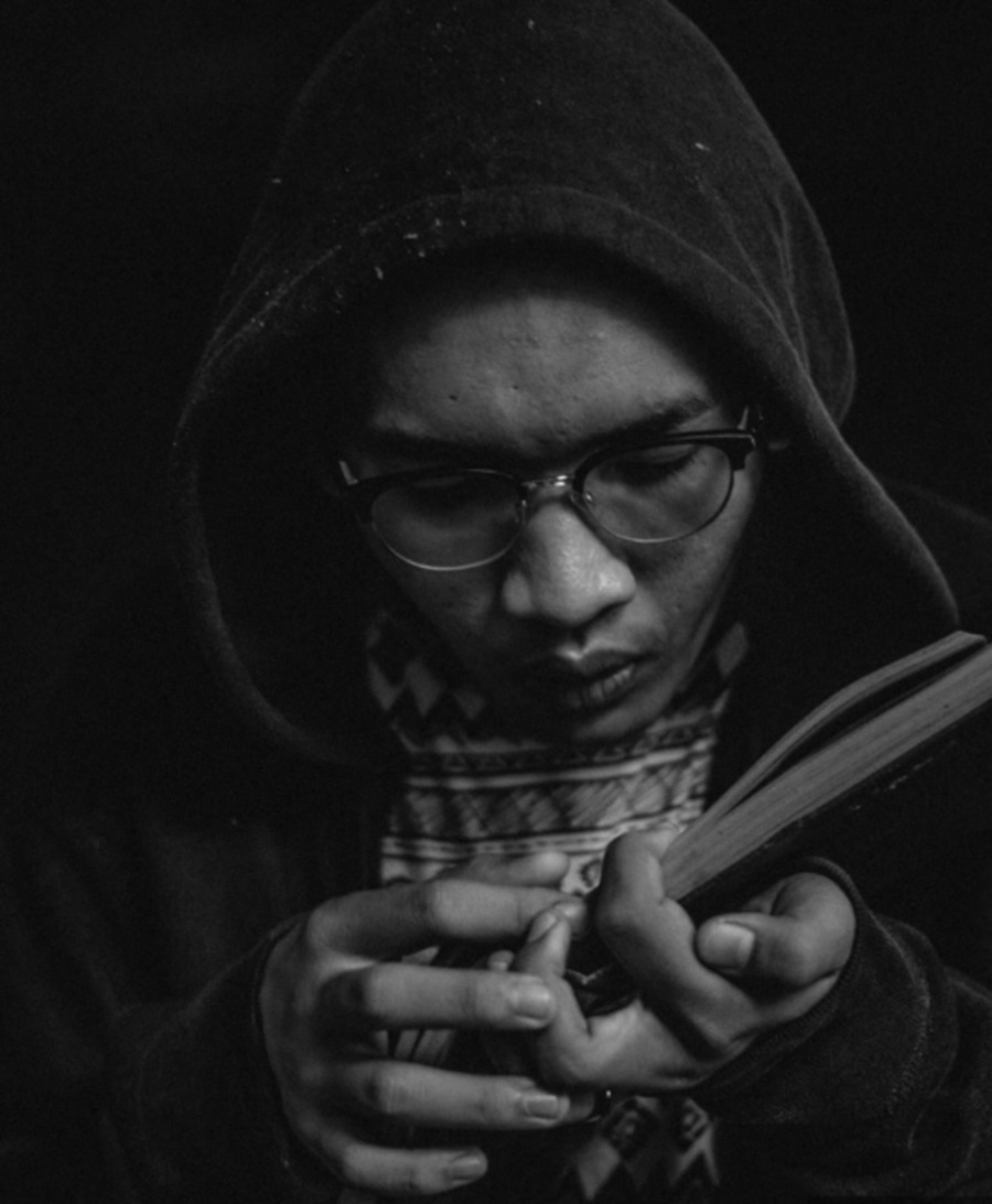 Malaysian photographer wins big at illustrious Hasselblad Masters