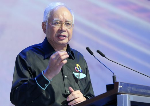 najib-epf-s-5-7-per-cent-dividend-good-given-challenging-global-economy