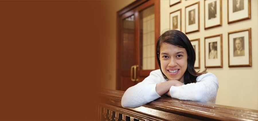 essay about datuk nicol ann david Datuk nicol ann david wasn't only the first malaysian to take over the throne of squash world but she was also the first asian woman to be ranked as number one it was a great achievement to her, her parents and malaysia must have been so proud of how high she climbed to the peak of her career.